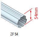 tube ZF54