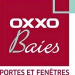 Nouveautés OXXO 2013 : Annonce tardive